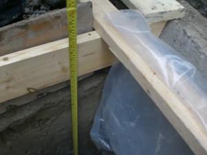 Foundation Underpinning - Brampton