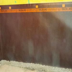 Basement Renovations - Brampton